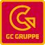 GC Gruppe- Großhandel für SHK Haustechnik - Sanitär, Heizung, Klima