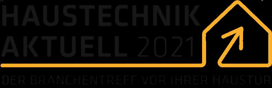 10. HAUSTECHNIK AKTUELL 2021 Stuhr