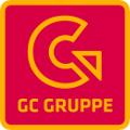 GC Logo Messe Stuhr